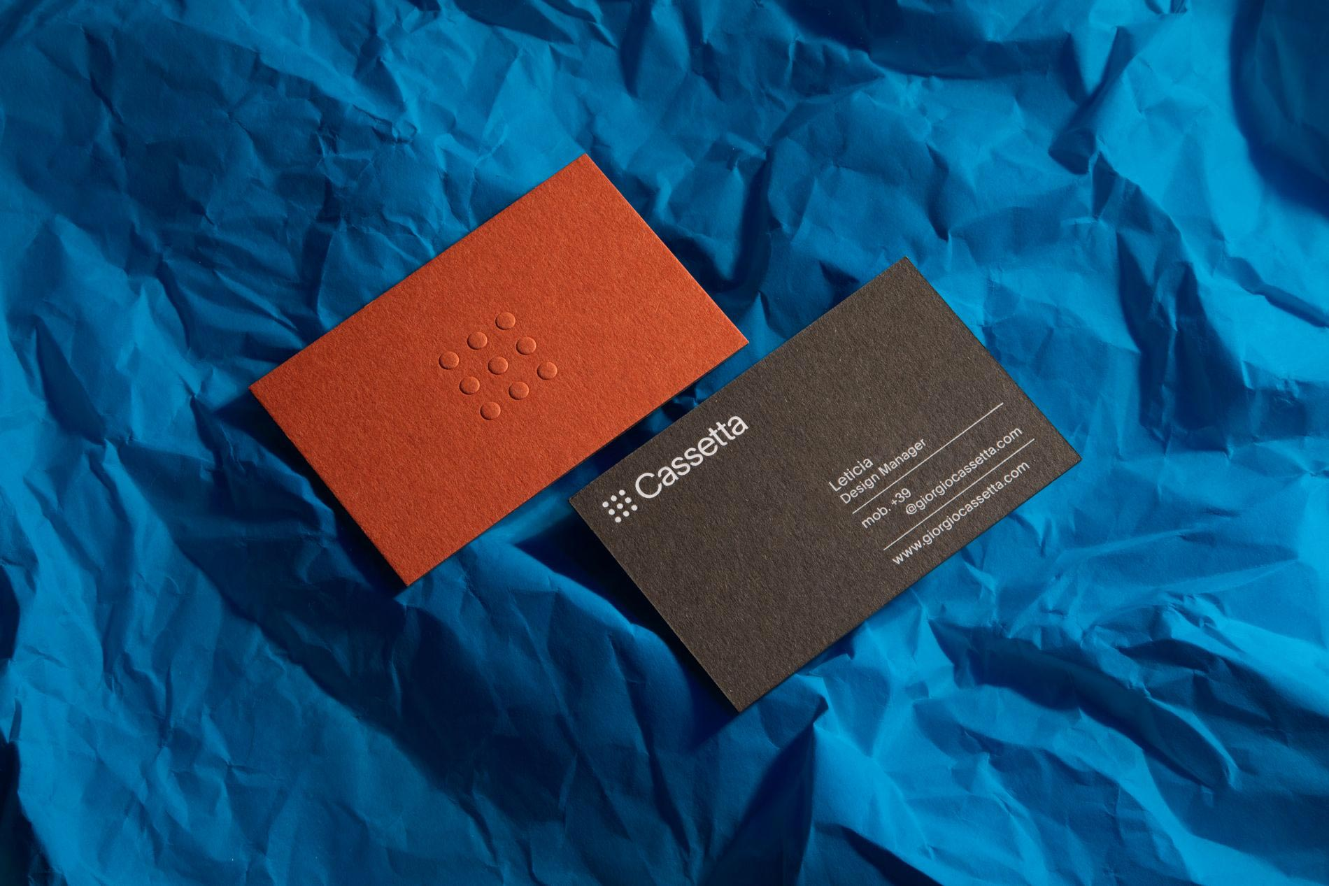 Nostroinchiostro-Giorgio-Cassetta-Design-1