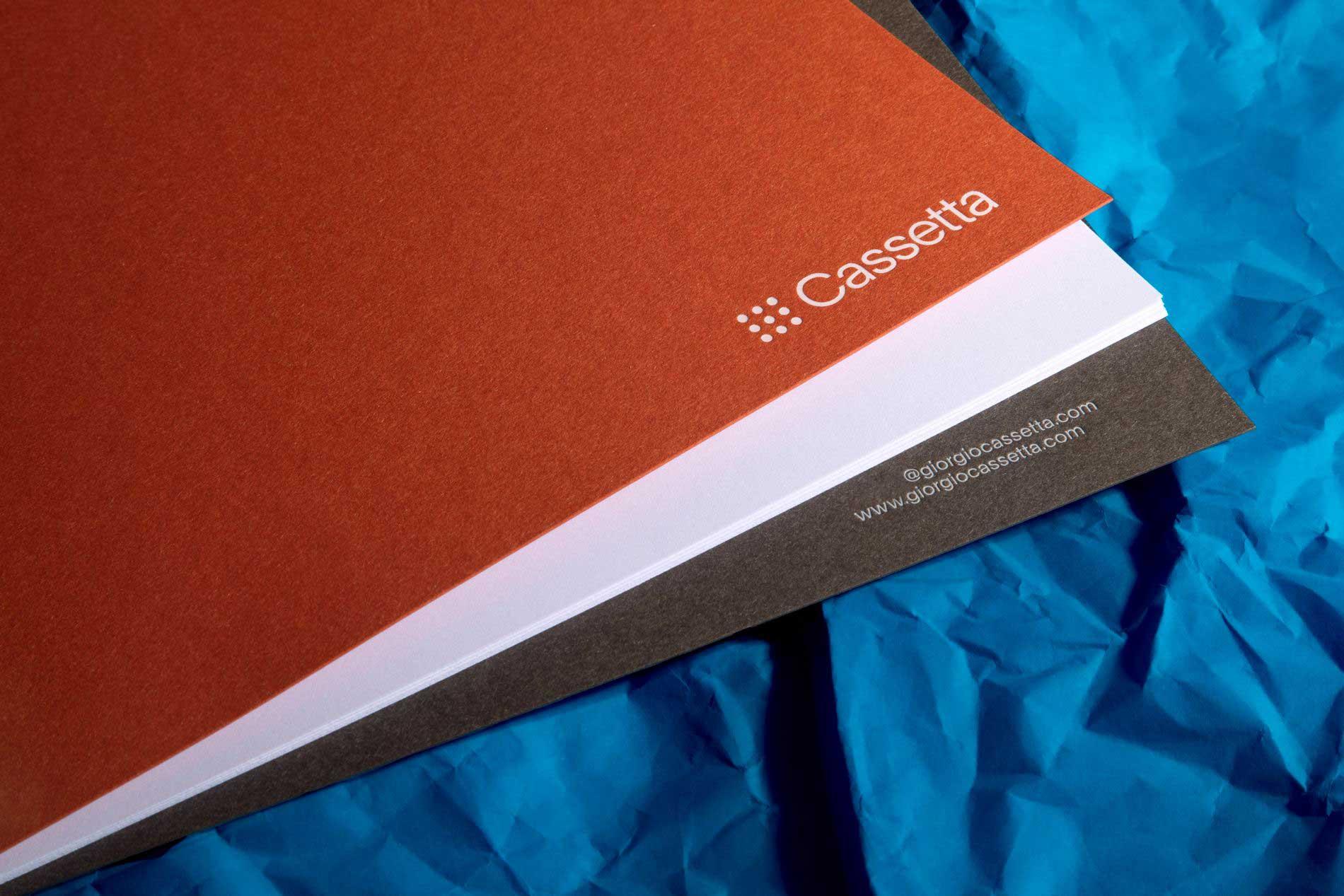 Nostroinchiostro-Giorgio-Cassetta-Design-5