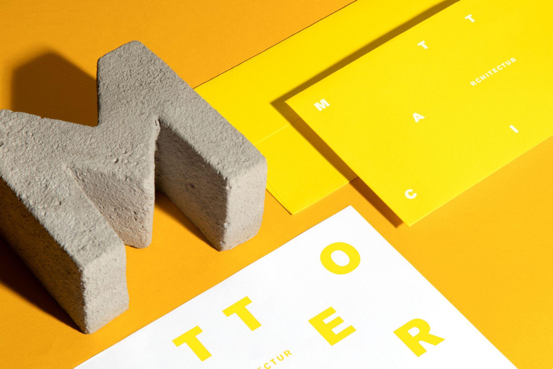 Nostroinchiostro – Matteo Cainer Architecture -3