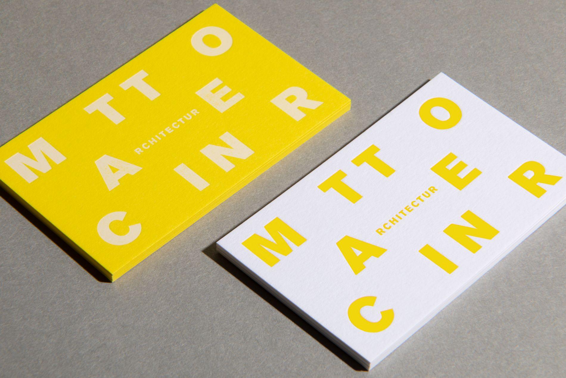 Nostroinchiostro – Matteo Cainer Architecture -4