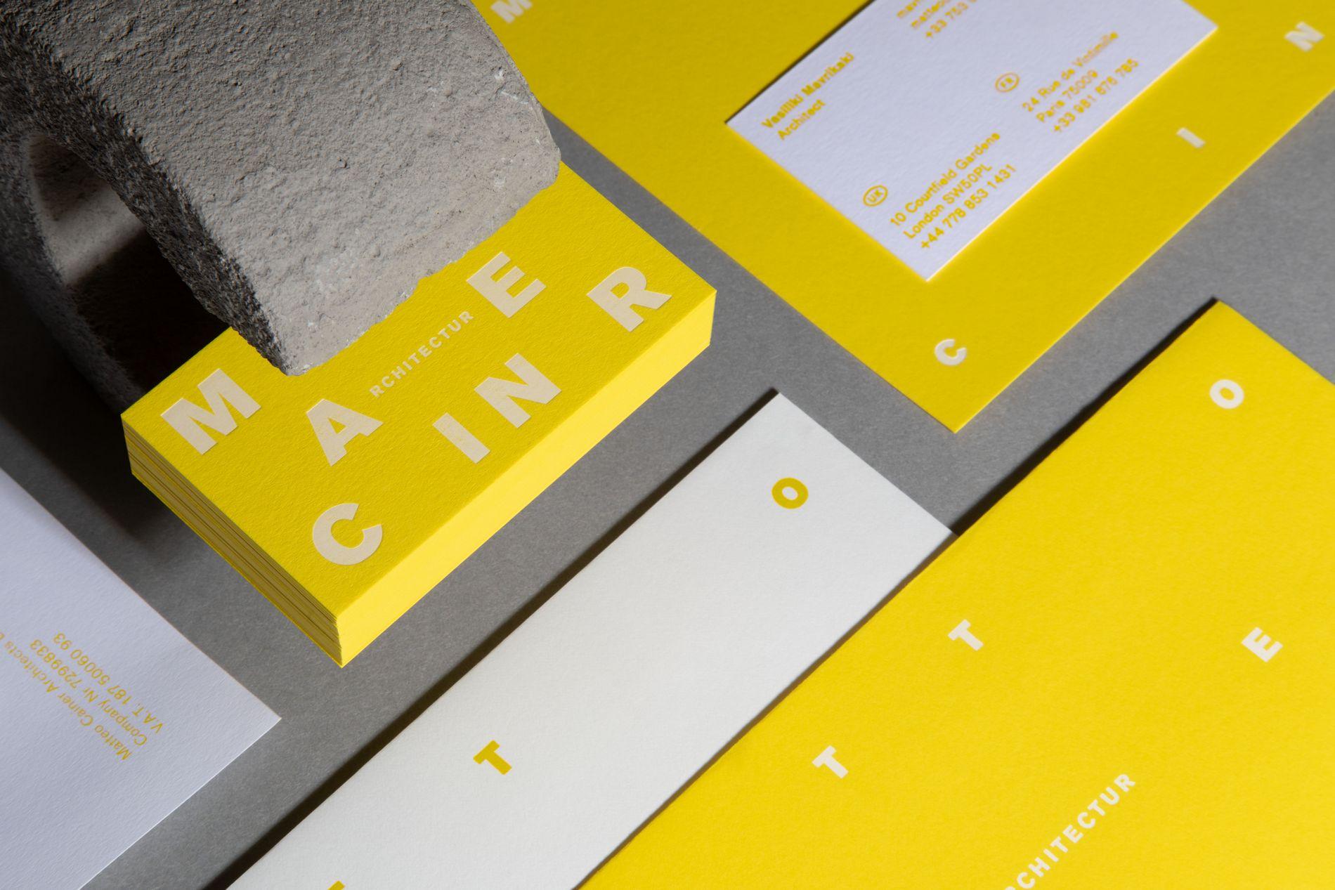 Nostroinchiostro – Matteo Cainer Architecture -5
