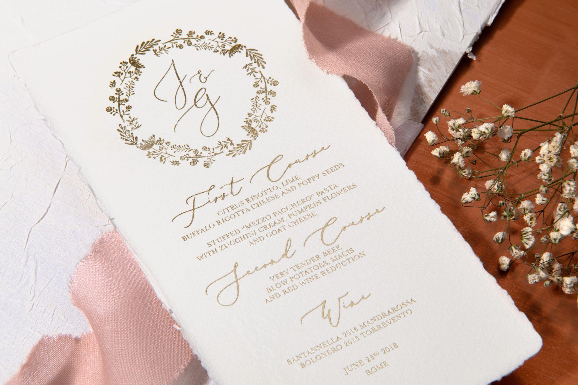 Nostroinchiostro – Wedding Jason e Grace – 3